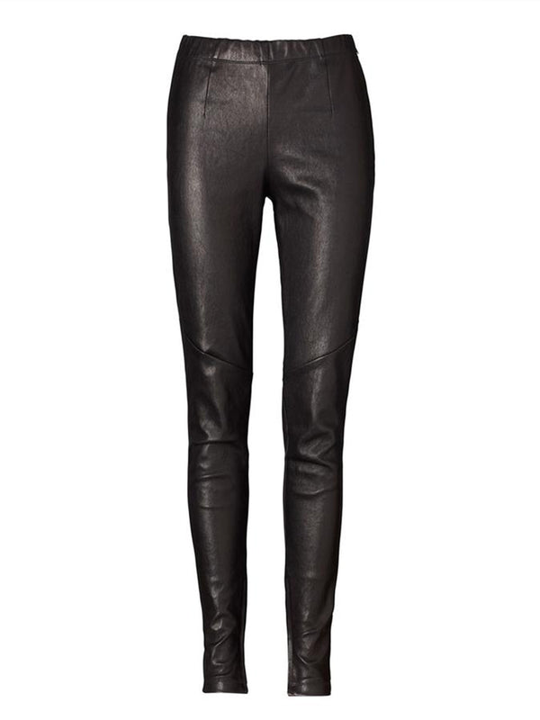 ena-pelly-black-leather-leggings