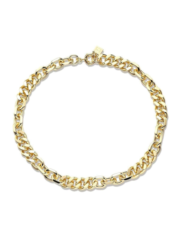 F+H Mixed Up Statement Chain | Perlu