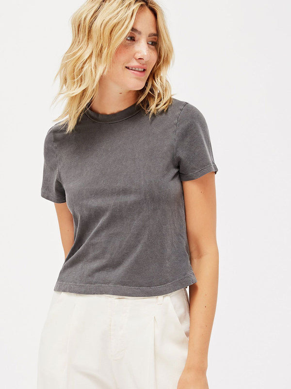 lacausa foster tee