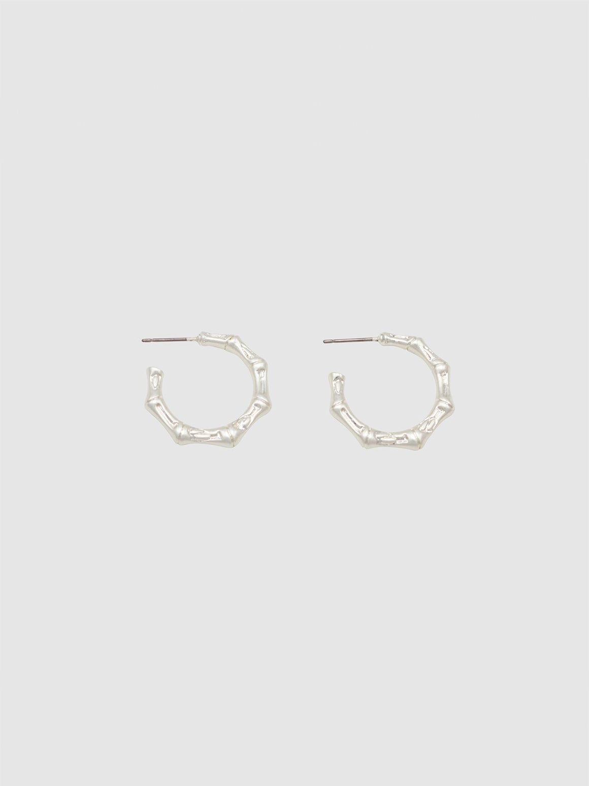 jolie-and-deen-bamboo-hoops-gold