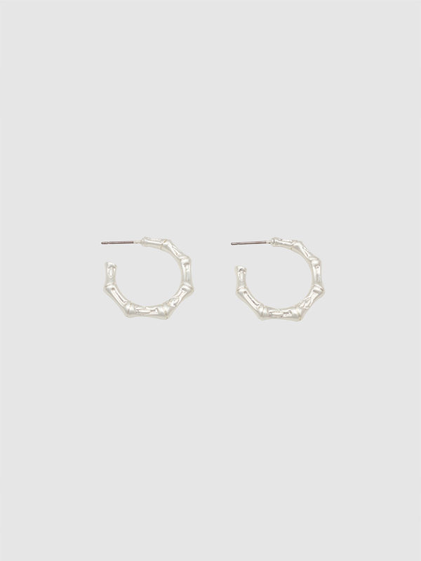 jolie-and-deen-bamboo-hoops-silver