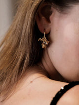 Jolie & Deen Gianna Earrings | Perlu