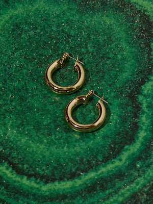 luv-aj-the-baby-amalfi-tube-hoops-hoop-earrings