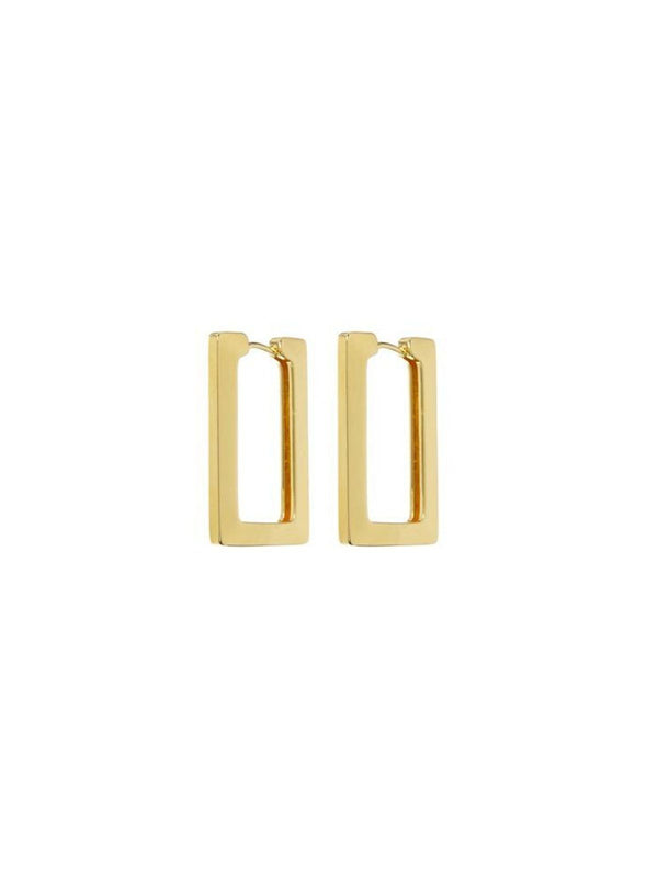 Luv AJ The Boxer Hoops Gold | Perlu