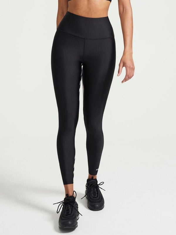 Rematch Legging Activewear P.E Nation