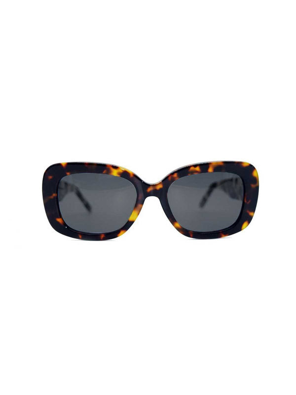 Shevoke Devon Sunglasses Wildcats | Perlu