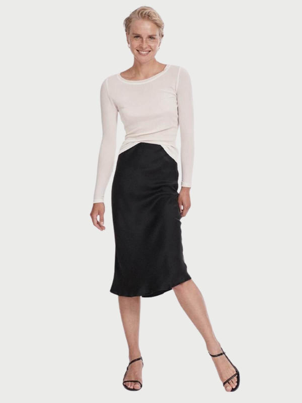 silk-laundry-bias-cut-silk-skirt-black