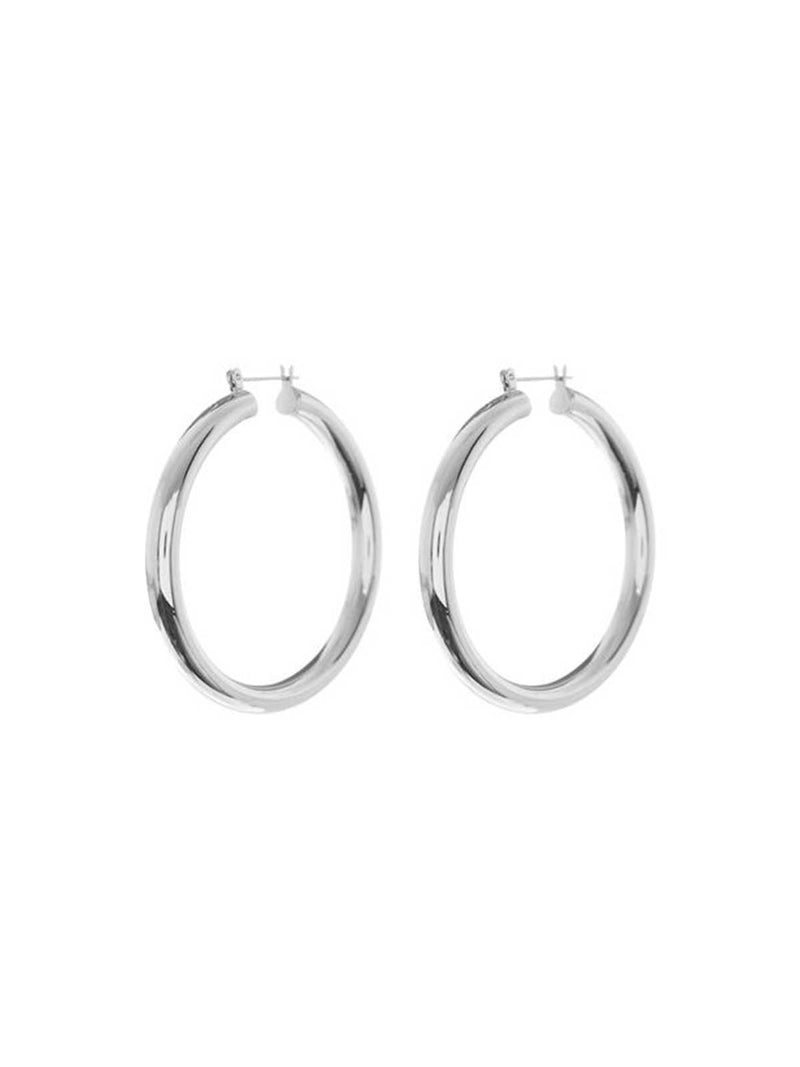 The Amalfi Tube Hoops