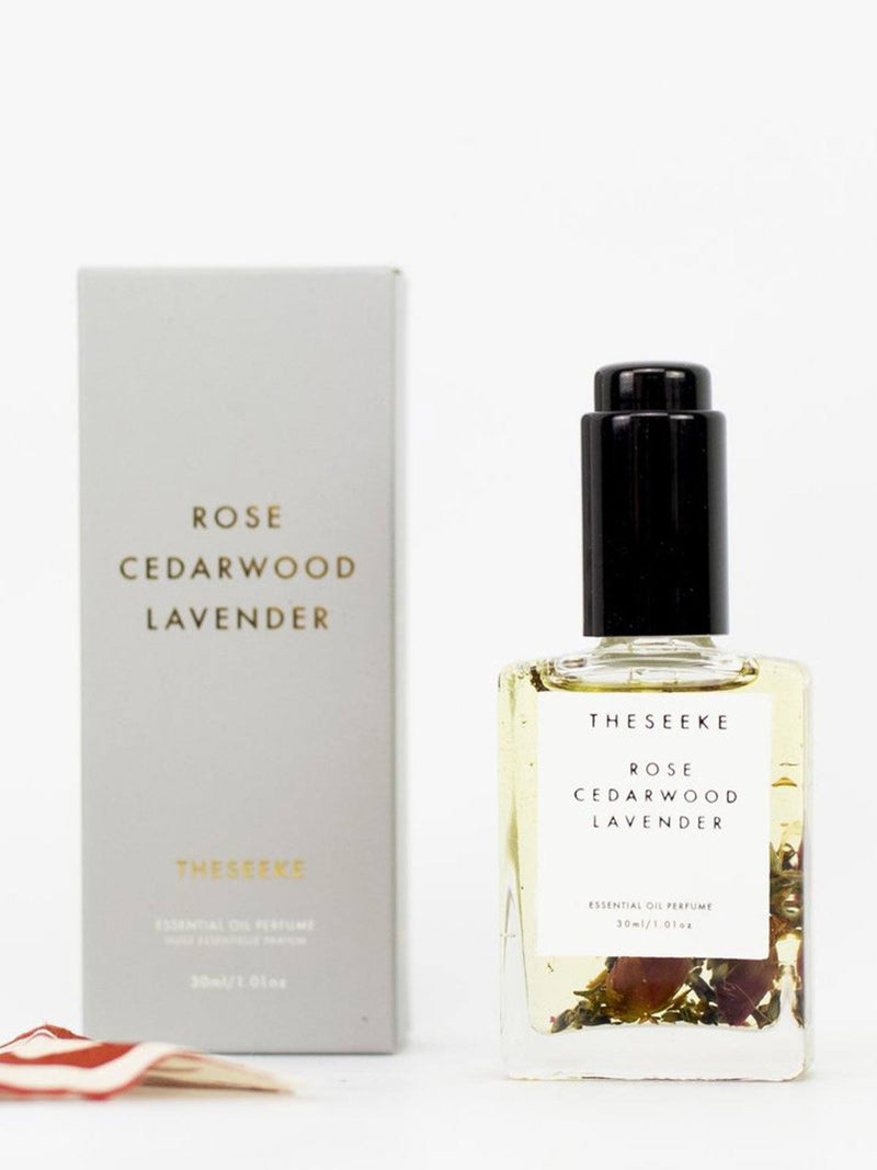 theseeke-rose-cedarwood-lavander-perfume-oil-