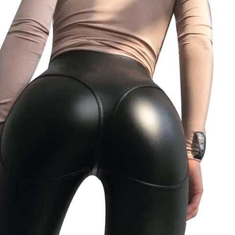 Hot Girl Leggings