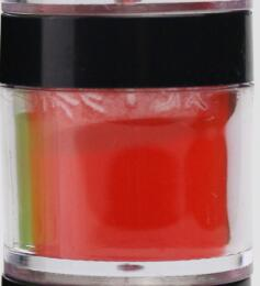 Bold Colors Acrylic Powder