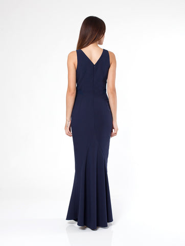 Arora Flair Maxi