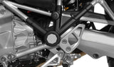BMW FRAME GUARD, BMW R1200GS / ADV, 2013-ON (WATER COOLED)