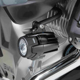 D2D CREE 30W LED LIGHTING KIT & HEX ezCAN Accessory Manager for the BMW R1200RT