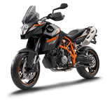 KTM 990 SMT / SM Chain &  Sprocket Kit