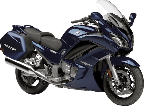 yamaha fjr1300 electronic cruise control d2d accessories. Black Bedroom Furniture Sets. Home Design Ideas