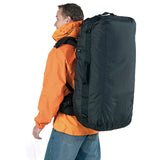 Sea To Summit Pack Cover/Duffle Bag