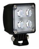 "D2D Cree 3.2"" 20W LED Flood lights Only"