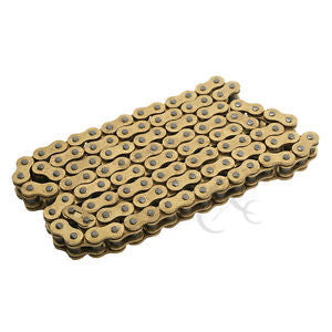 Chain 525-120 L up to 500cc Standard & Heavy Duty