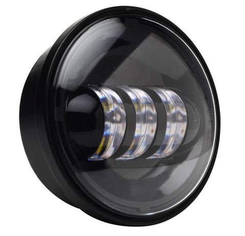 "D2D LED 4.5"" replacement Passing Lights (Pair)"