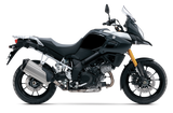 Suzuki DL1000 V-Strom Second Generation 2014+ Electronic Cruise Control
