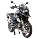 BMW R1200GS & GSA (TO 2013) Electronic Cruise Control