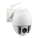 1080P Dome Security Wireless CCTV Camera