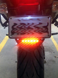 LED Tail / Stoplight
