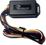 ST Lights - Supplementary Turn Signal System