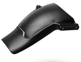 BMW REAR FORWARD SPLASH GUARD, BMW R1200GS / ADV, 2013-ON (WATER COOLED)