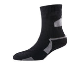 DUTY ANKLE LENGTH SOCK XL