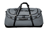 Sea To Summit Nomad Duffle Tail Bag