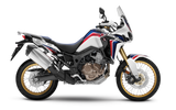 Honda CRF1000 Africa Twin to 2017