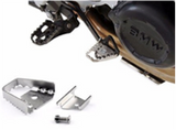 BRAKE LEVER EXTENSION BMW F800GS / F700GS / F650GS-TWIN (NON ADV)