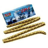 DID 525 ZVMX-124 GG Super Street X-Ring