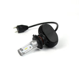 D2D Gen 6 S2 Mini LED H7  4000 HB LUMEN HEADLIGHT BULB