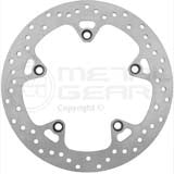 BMW R1200GS Water Cooled 2011 -  Front Brake Disk