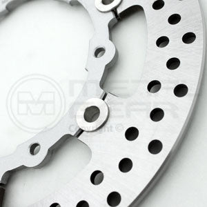KTM 950 and 990 Adventure & Super enduro Rear Brake Disk