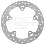 BMW 800 GS, GSA, GS 30 Year 2006 - 2016 Rear Brake Disk