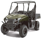 SL POLARIS RANGER 500 EFI WITH O.E. SPEEDOMETER SPEED LIMITER