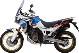 Honda CRF1000 Africa Twin from 2018