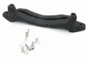 BMW R1200 GS LC  AUXILLARY  LIGHT BRACKET
