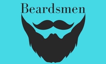 Beardsmen - With Great Beard, Comes Great Responsibility. | Singh Styled