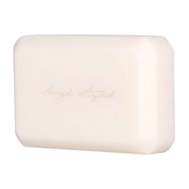 Singh Styled Cleanser Body Soap - Singh Styled