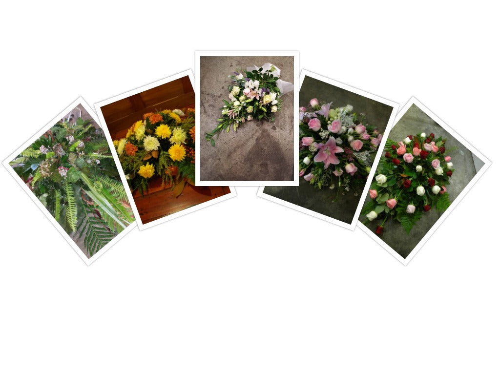 flowers for funeral, send flowers for funeral, flowers for funeral service, sympathy flowers for funeral, funeral flowers, funeral flowers wellington