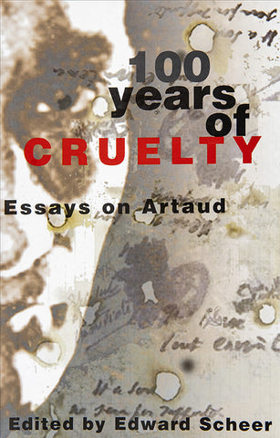 Copy of 100 Years of Cruelty (eBook)