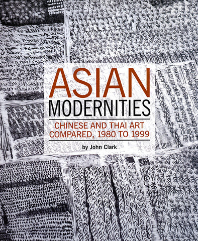 Asian Modernities