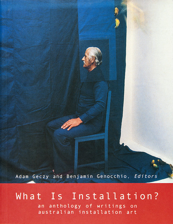 What is Installation?