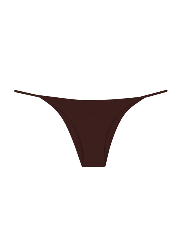 Ava Brief Dewberry