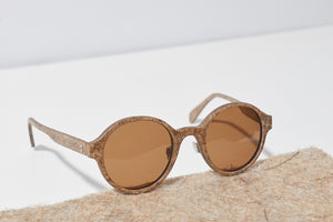 Distributor Price - Hemp Eyewear